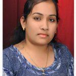 Ms Juhi Karanjekar