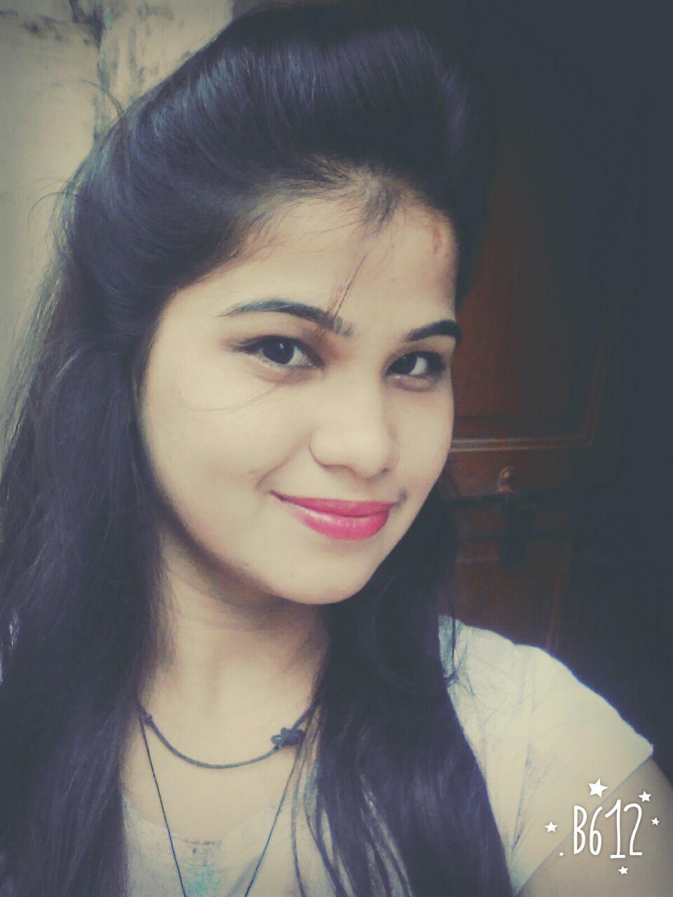 Ms Manisha Chimnani