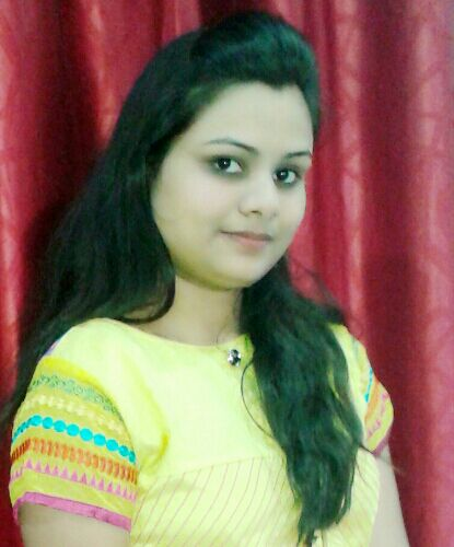 Ms Renu Agrawal