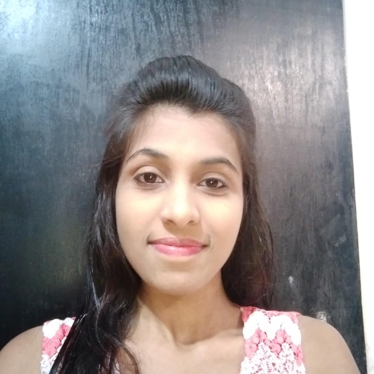 Ms Shivani Agrawal