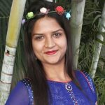 Ms. Ruchita Mehta