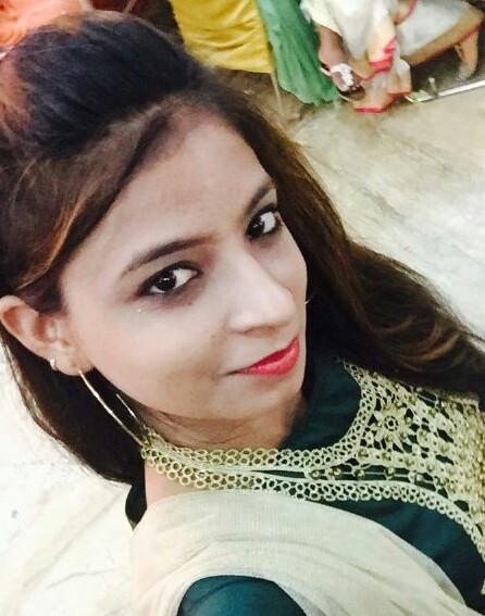 Ms. Shahana  Meman